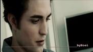 100% Mr Edward Cullen Content - Je Suis A Toi