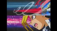 Yu - Gi - Oh [сезон 1] [епизод 5] [бг Аудио]