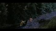 Lost in Paradise / Изгубени в Рая (2011) Част 4 от 4