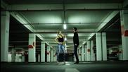 Десислава - Пусни го пак ft. Mandi i Ustata