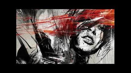 """blood Bath"" produced by dimokasapina"