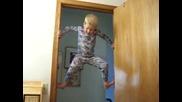 Spiderboy 2