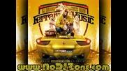 Gucci Mane- Bite Me (feat. Waka Flocka)