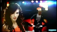 °• 2o11 •° Dj Sava ft Andreea D Yolo - Money Maker [official video Hd]