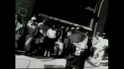 Linkin Park Jay-z 50 Cent The Game 2pac - Numb Encore Remix