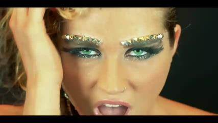 Ke$ha - We R Who We R [ Official Music Video ]