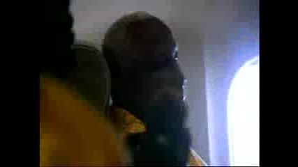 Етиопски Авиокомпаний