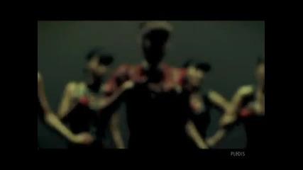 Son Dam Bi ft. Eric - Crazy