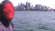 of Montreal - Mingusings (Оfficial video)
