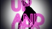 Dj Mustard feat. Lil Wayne, Big Sean, Yg & Lil Boosie - Face Down [бг превод]