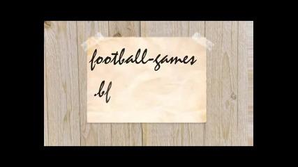 Една Година Football - Games.bfl - Team.com