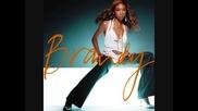 Brandy 02 Afrodisiac