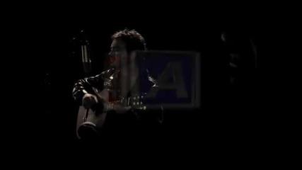 Orhan Olmez - Bilmece 2011[video klip] Yeni