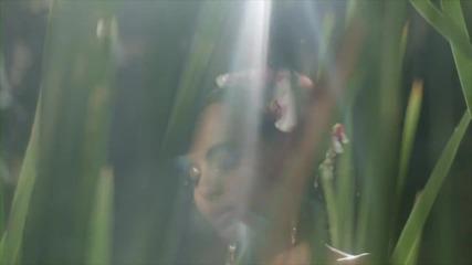 Лияна и Ofir Cohen - Забранена любов (official video)