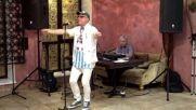Валерий Палаускас - Погадай Цыганка Мне