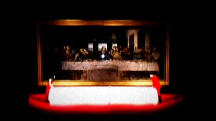 Спектакъл на Мариус Куркински С любовта шега не бива / on ne badine pas avec lamour