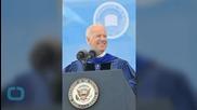 Biden's Still Biding