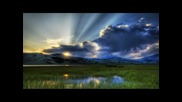 Превод Steve Kaetzel Feat Brianna Holan - So Alone (radio edit)