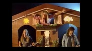 Превод Helloween Where The Rain Grows Official Video H Q