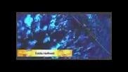Eddie Halliwell - Sunrise Festival 2006