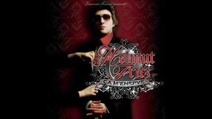 Helmut Fritz - Ca m enerve (club Mix)