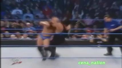 undertaker - riot mv