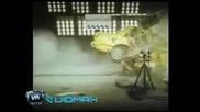 Тестване на кола