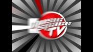 Виж кои са новите репортери на Music Space TV!