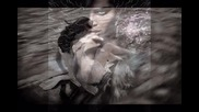 Златни Струни - Летен Дъжд
