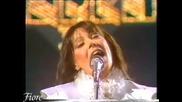 02. Sanremo 1982 - Viola Valentino - Romantici