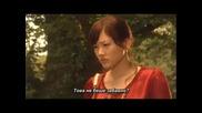 [бг субс] Hotaru No Hikari Eп.6 Част 1