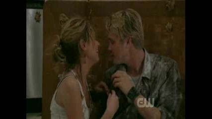 One Tree Hill (h)