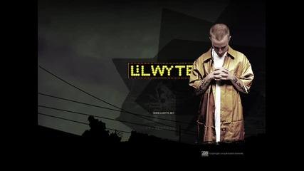 Twist Ft. Lil Wyte & Jelly Roll - Flip It