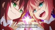 Himegoto Episode 11 Eng Subs
