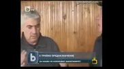 Най-глупавия кмет в България