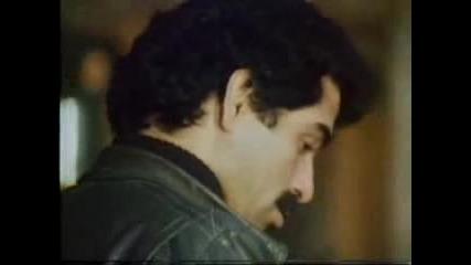 Ibrahim Tatlises - - Cile(1)