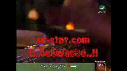 Elissa Wael Kfoury Law Ta3rafouh Elissa.avi