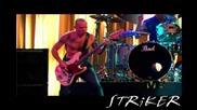 Red Hot Chili Peppers - Dani California High Quality