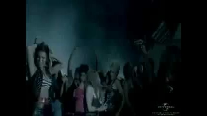 {sub}miley Cyrus - Who Owns My Heart Official Music Video Hq