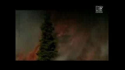 Nikelback - Far Away - Bg Subtitri