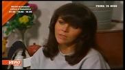 Дивата Роза - Мексикански Сериен филм, Епизод 86