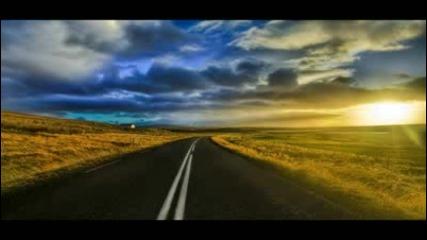 Border - Michael & Levan Remix