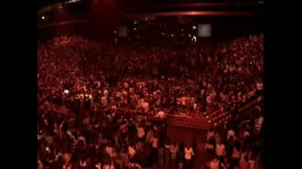 Zimmer483 Live Dvd Pt. 4