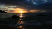Релакс Пан Флейта с Красиви Панорами