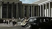 Подхвърлено Дете ( Подкидыш ) 1939