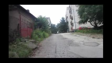 Плевен. Лятна разходка из любимия град /част 46/.