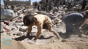 UN Peace Talks to End Yemeni Conflict Postponed Indefinitely