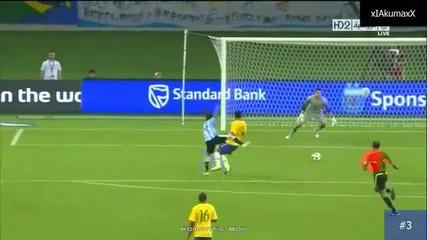 lionel_messi_top_10_goals_2011_2