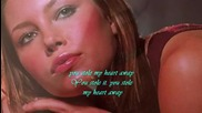 Lionel Richie - The Only One ... / превод /