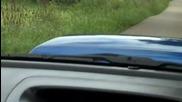454 Awhp Subaruwrx Wrx Sti tuned by Top Speed of Atlanta Ga